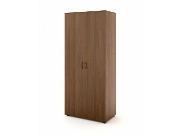 Шкаф №4 Горка №1