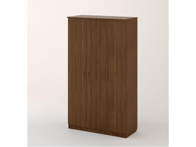 Шкаф распашной 3хстворчатый