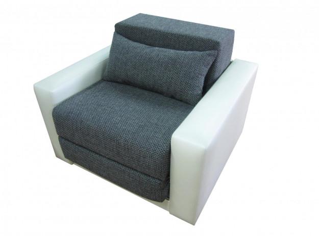Кресло-кровать №2