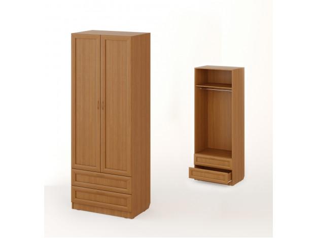 """Шкаф комбинированный """"Рамочный"""""""
