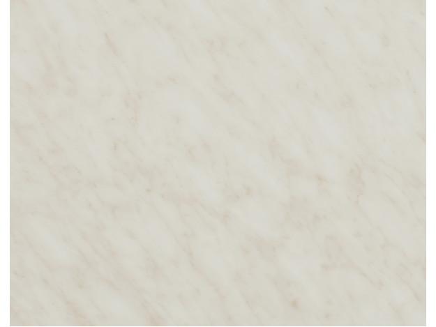 № 14 Каррара, серый мрамор