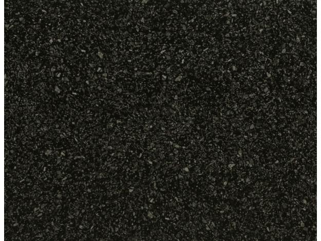 № 21 Черное серебро