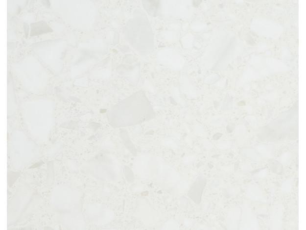 № 228  Белые камешки