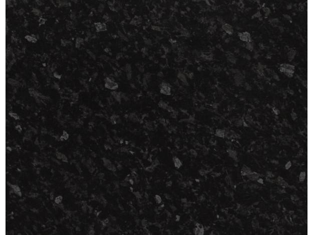 № 26 Гранит черный