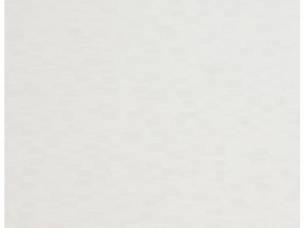 № 38 Белый перламутр