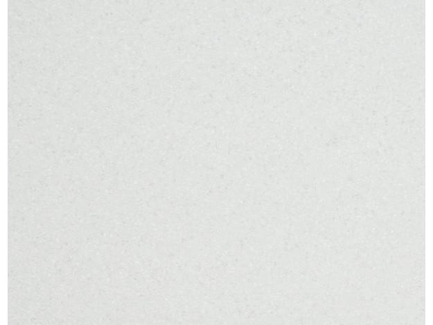 № 400 Бриллиант белый