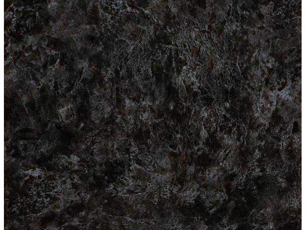 № 46  Кастилло темный