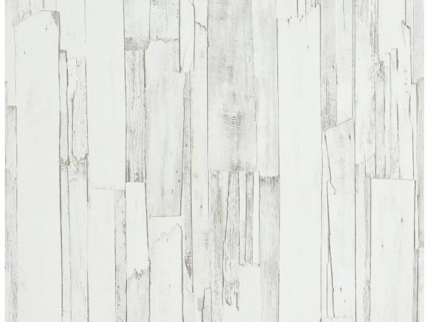 № 58 Винтажное дерево