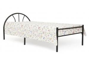 Кровать AT-233 (0.9)