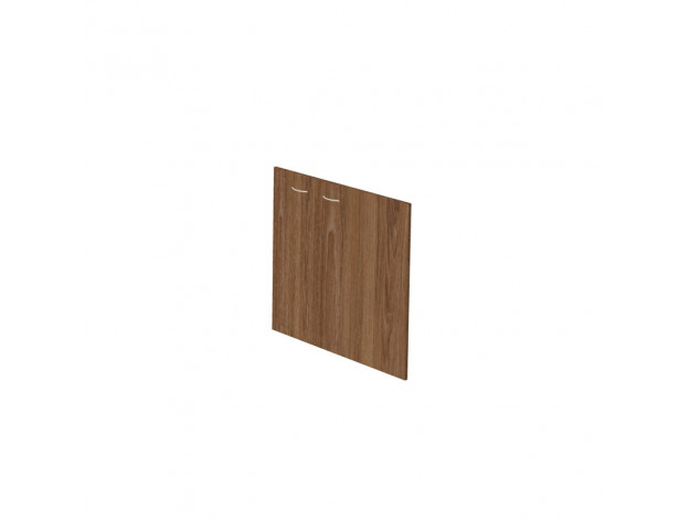 Двери для мини-кухни Work W-52