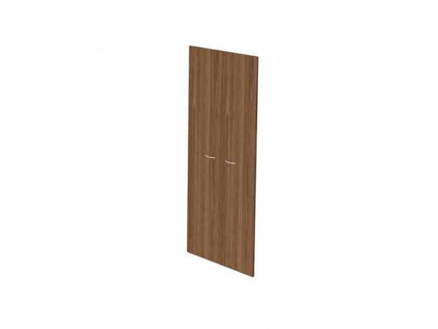 Двери Work W-9.2 (для высокого стеллажа)