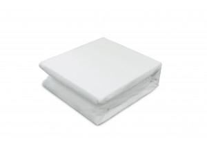 Чехол Askona Cotton Cover  (водонепроницаемый)