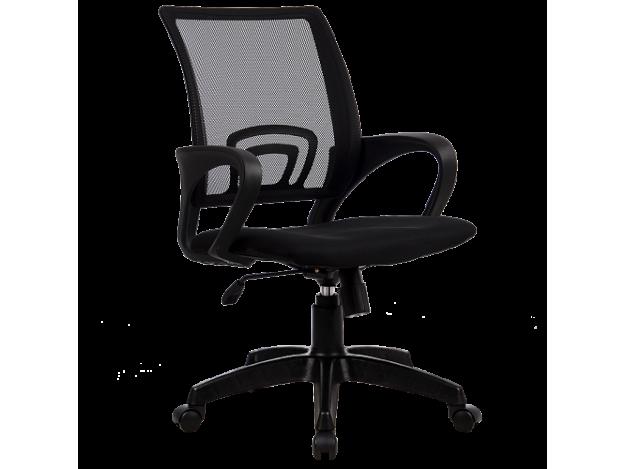 Кресло Metta SU-CS-9 (топ-ган)/ SU-CS-9P(пиастра)