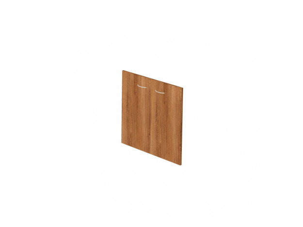 Двери Work W-7.2 (для низкого стеллажа )