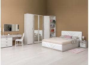 Спальня «Амели» (Модульная)