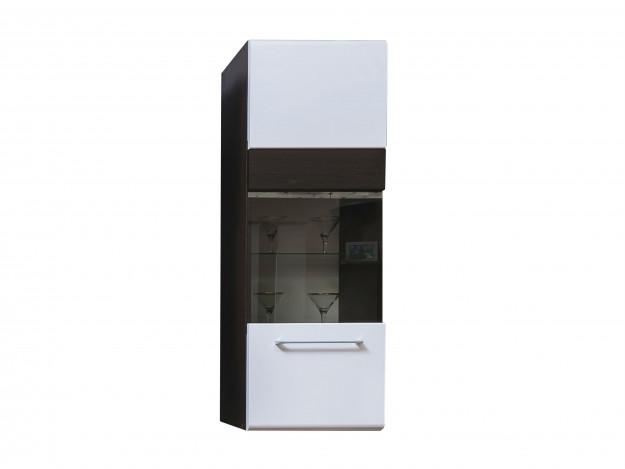 Модуль 2 (шкаф навесной)