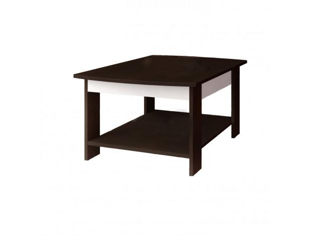 Модуль 5 (стол журнальный)