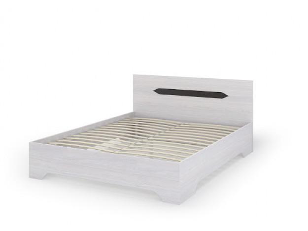"""Кровать """"Валенсия""""(1.4/1.6м)"""