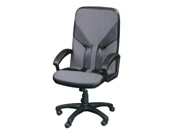 Кресло Фортуна 2