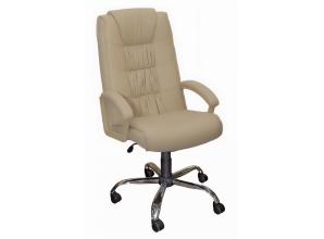 Кресло Фортуна 5(3)