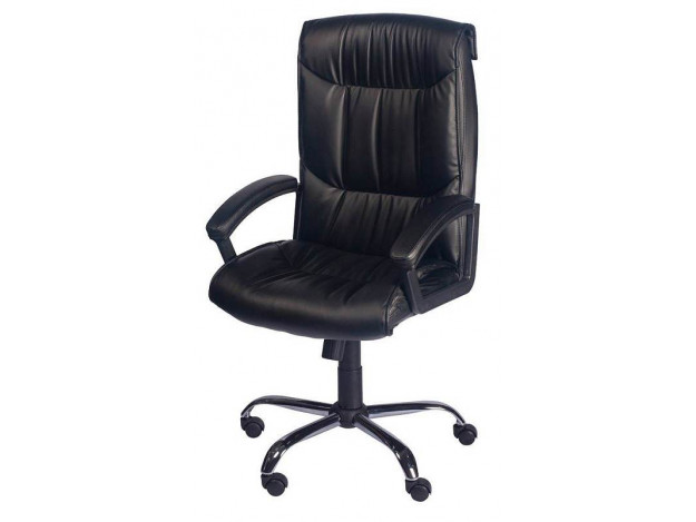 Кресло Фортуна 5(6)