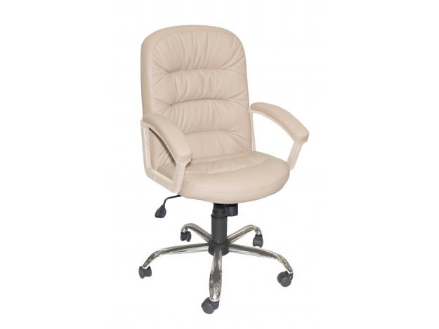 Кресло Фортуна 5(62)