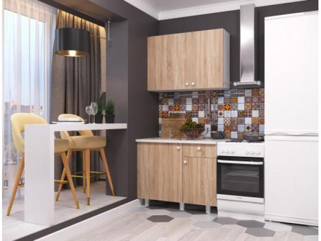 Кухонный гарнитур POINT-120