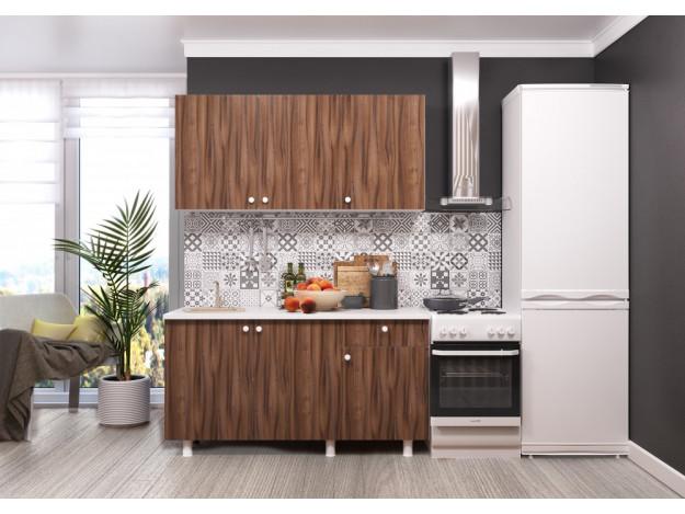 Кухонный гарнитур POINT-150