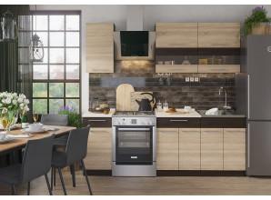 Кухонный гарнитур Маша 1,6 м