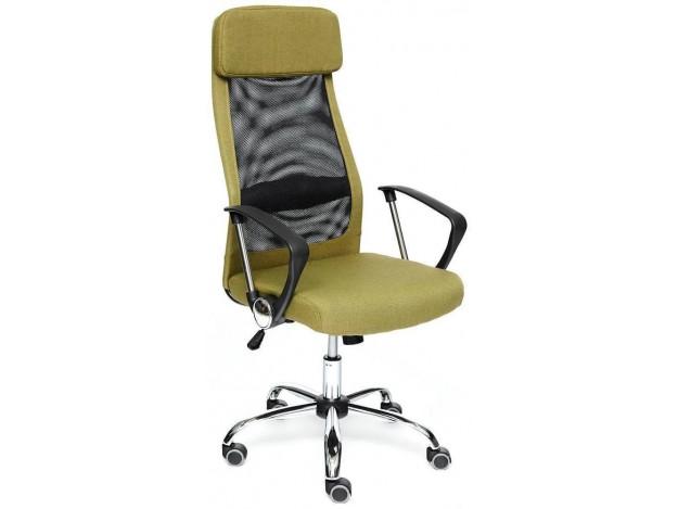 Кресло офисное «Profit»