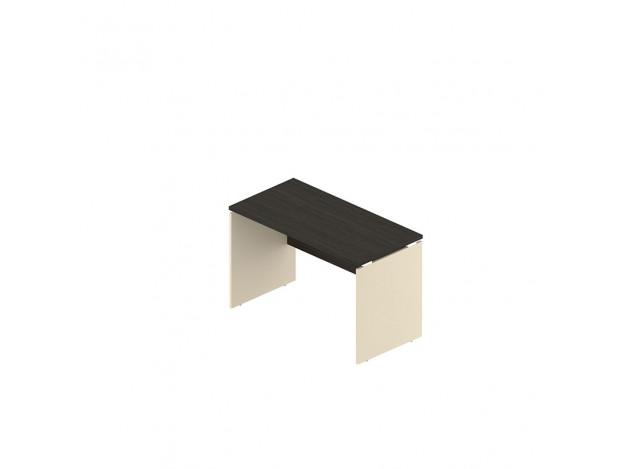 R-4.1 Стол прямой