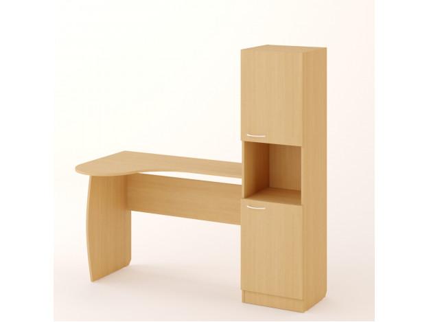 Стол письменный №5