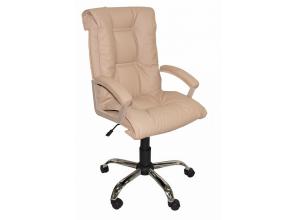Кресло Фортуна 5(15)
