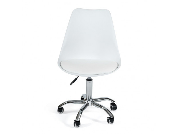 Кресло офисное TULIP (mod.106)