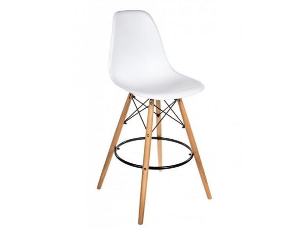 Стул Secret De Maison  Cindy Bar Chair (mod. 80)
