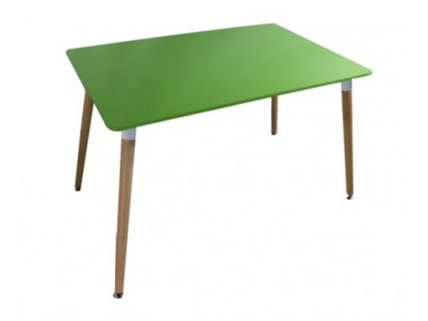 Стол обеденный gh-T003