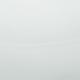 Белое стекло матовое