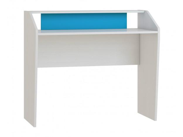 Модуль 5 - Стол письменный