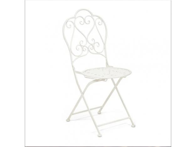 Стул складной Secret De Maison Love Chair