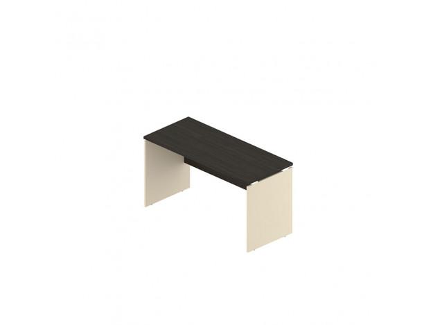 R-3.1 Стол прямой