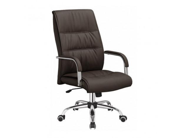 Кресло для руководителя RT-333A