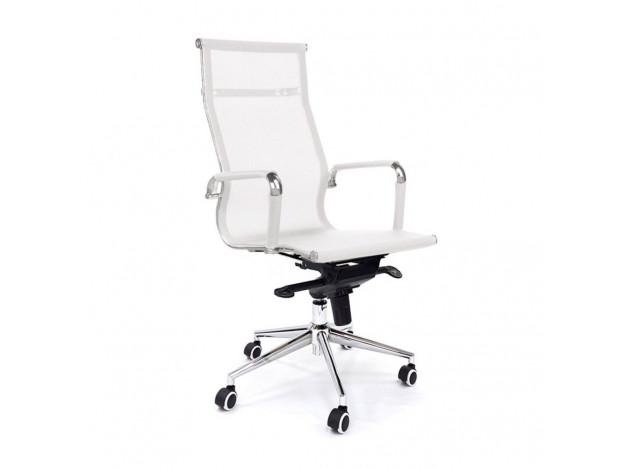 Кресло руководителя RT-01Q