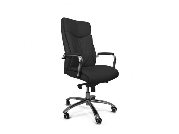 Кресло руководителя RT-346