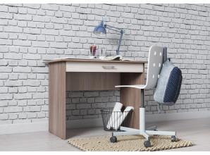 Стол письменный СП-6