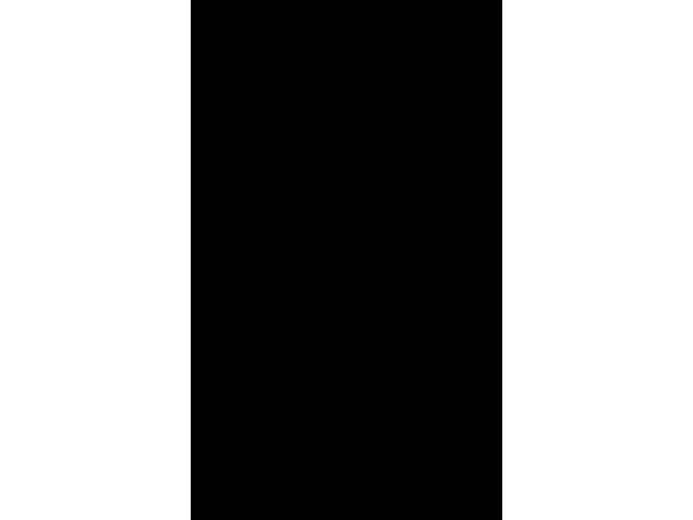 Мойка NOVELL Аделаида прямоугольная (625*505)