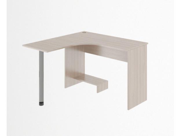 Модуль 12 Стол угловой