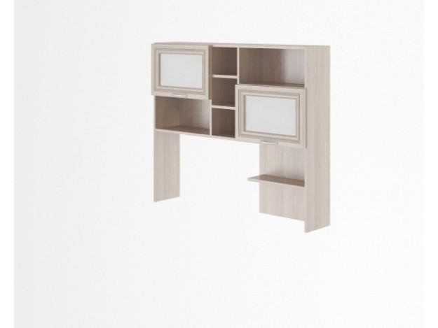 Модуль 14 Надстройка стола универсальная