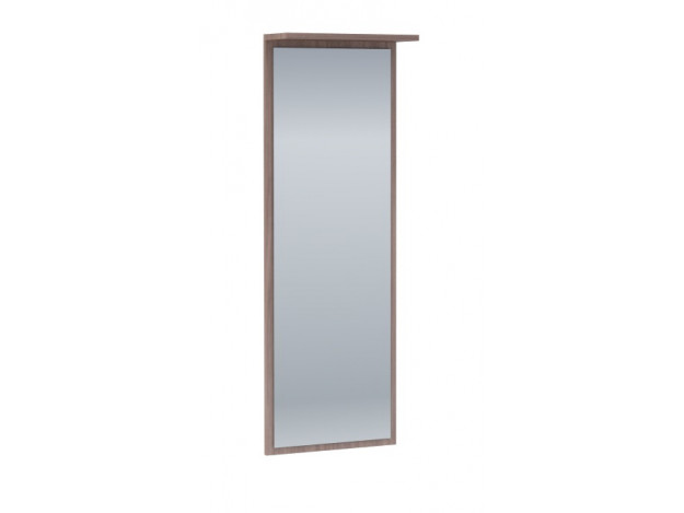 ЗР-100 Зеркало настенное