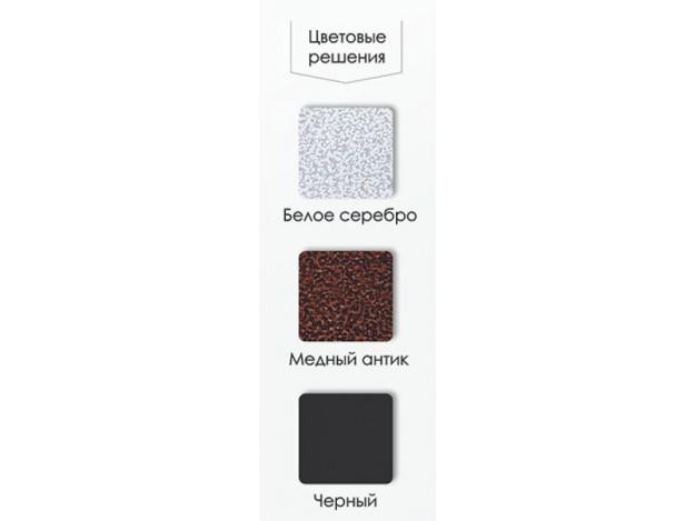 """Вешалка """"Кружева-5"""""""