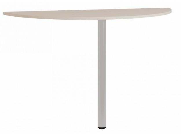 """Приставка для двух столов """"Гермес"""" Ст13.1"""